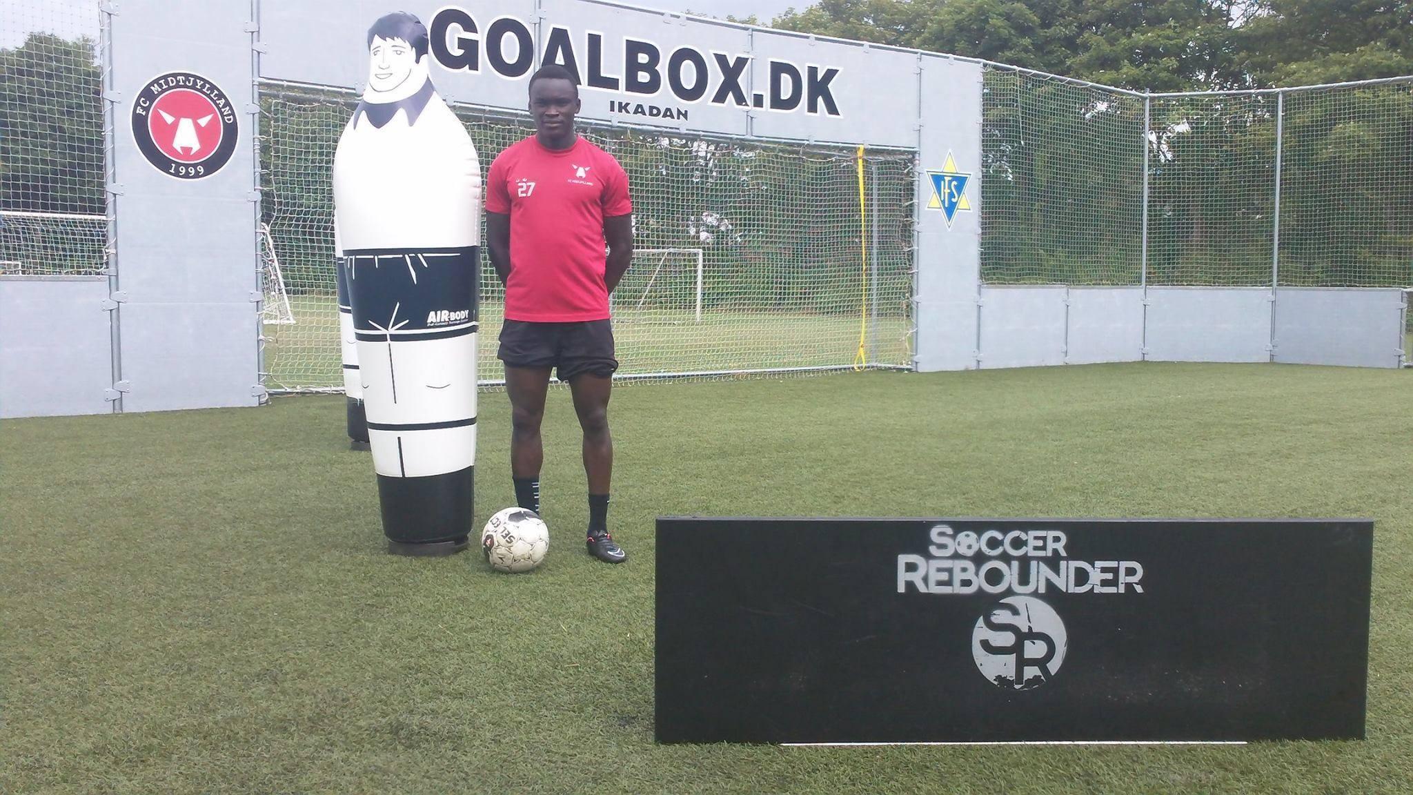 Goal_box_pione_sisto