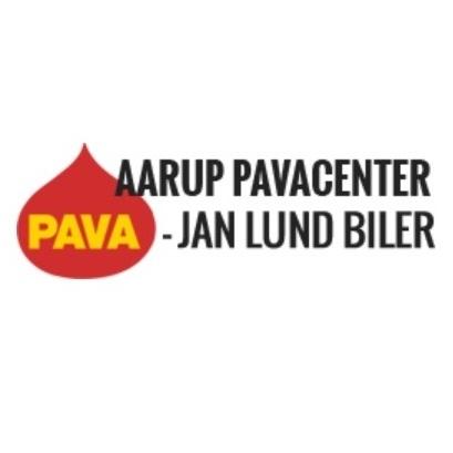 Jan%20lund