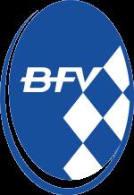 Bayerischer_fussballverband_svg