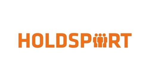 Holdsport-3