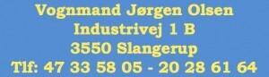 Vognmand-olsen-300x86