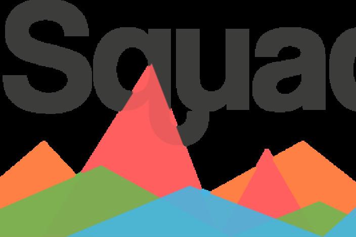 Logotipo_isquad