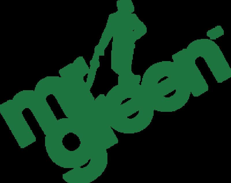 mr-green-logo-300x238.png