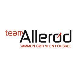 Sponsorlogo_team-allerod