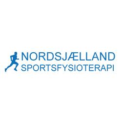 Sponsorlogo_nsf