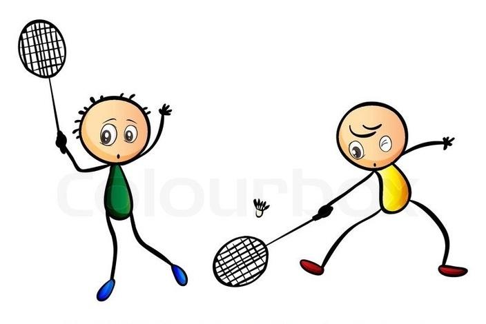 Badminton-sjov-1