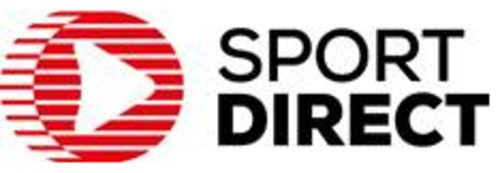 Sport-direct-logo