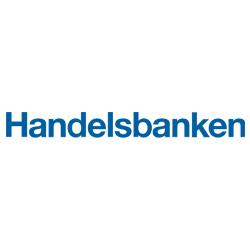 Sponsorlogo_handelsbanken