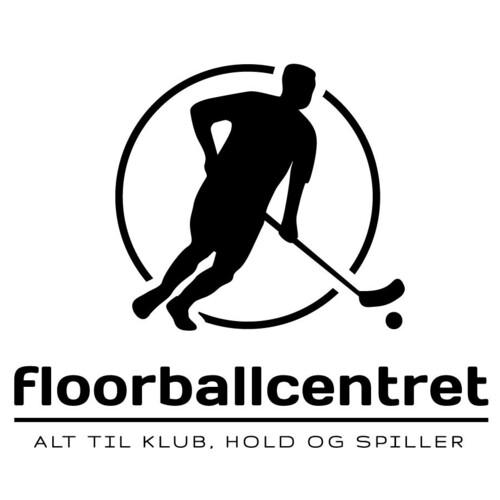 Floorballcentret%20-%202