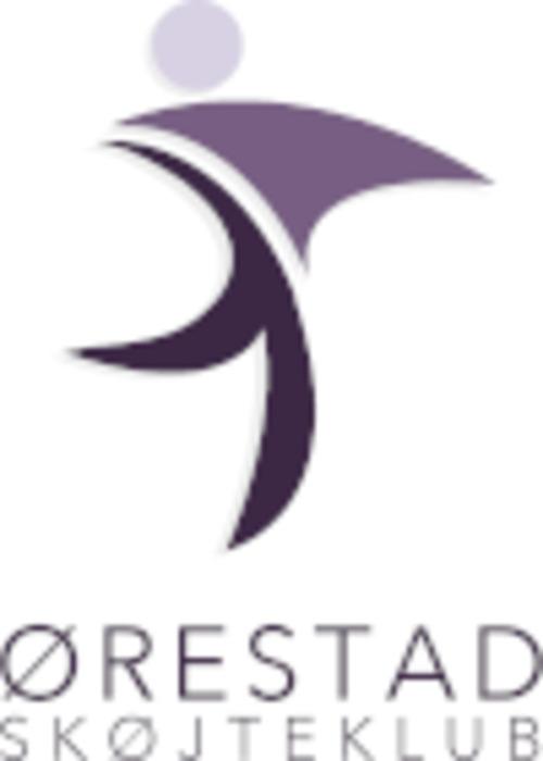 %c3%b8sk-logo-w-small