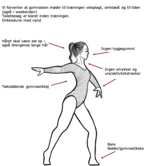 Gymnast_med_forventninger