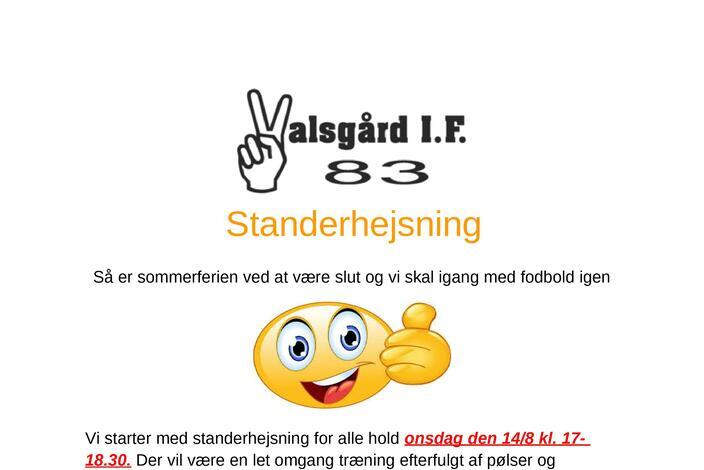 Standerhejsning%202019-page-001