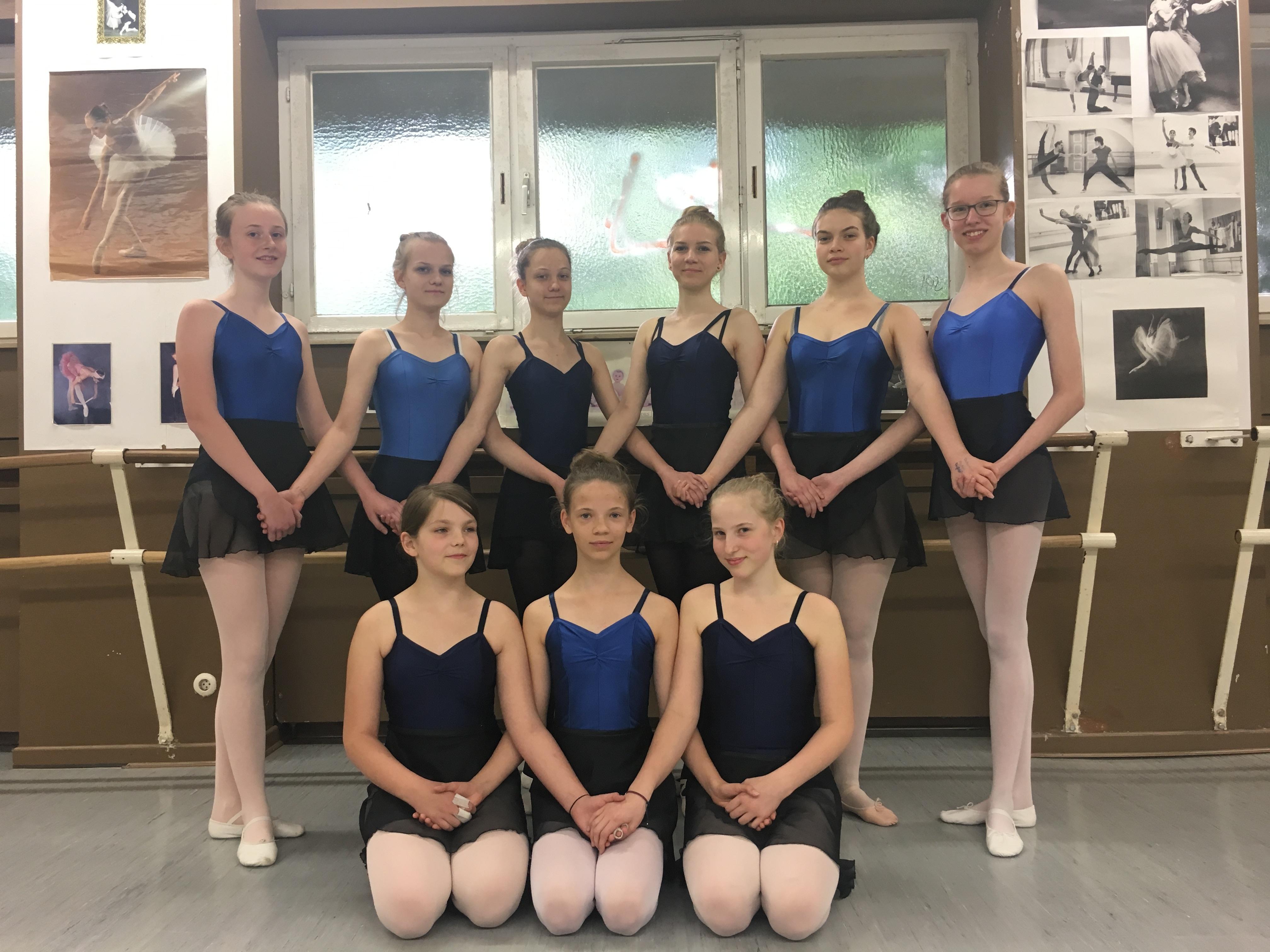 Ballett%2011-15