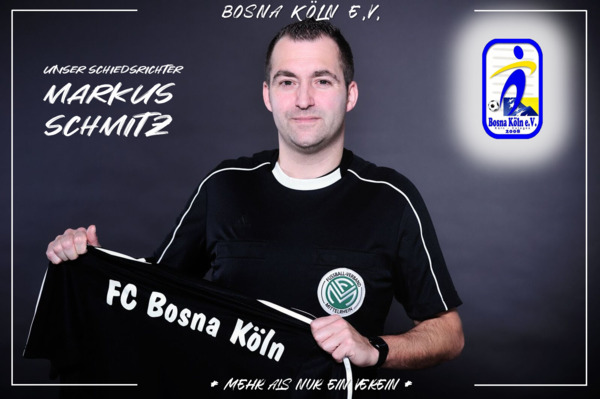 Markus%20schmitz%20at%20bosna