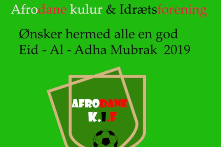 Eid-al-adha-2019