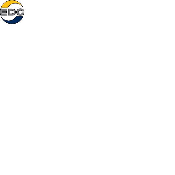 Edc-logo-ny-2016