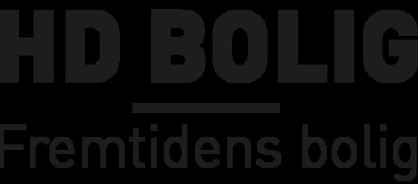 Hdbolig_logo2015