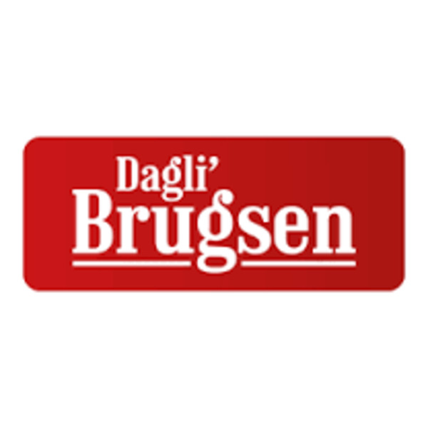Dagli