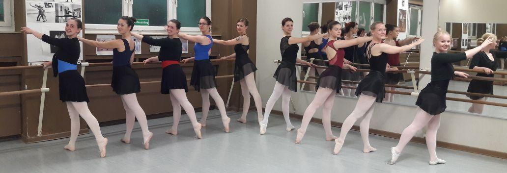 Ballett%20master%20i%2017plus