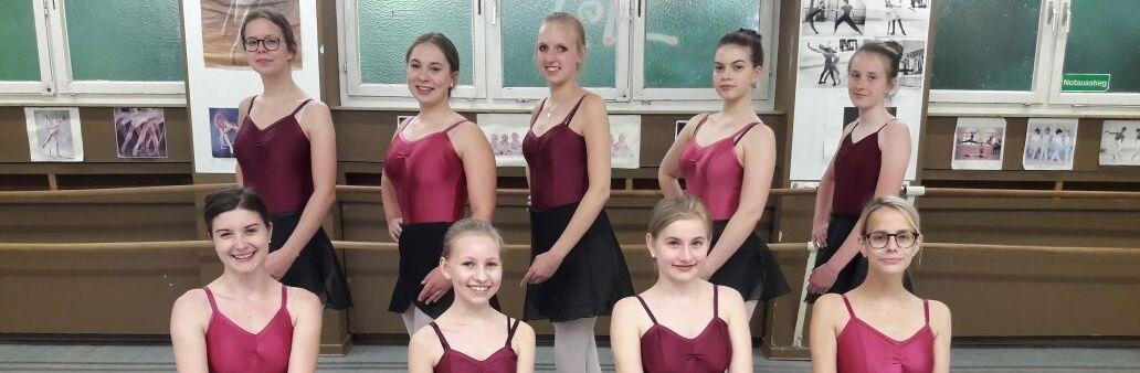 Ballett%2014-16