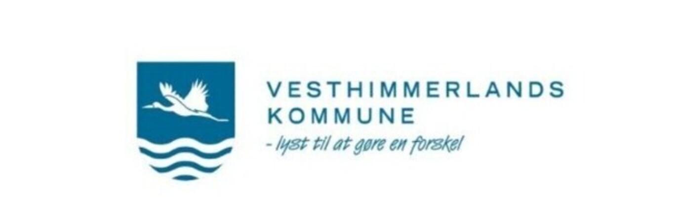 Vesthimmerland%20kommune