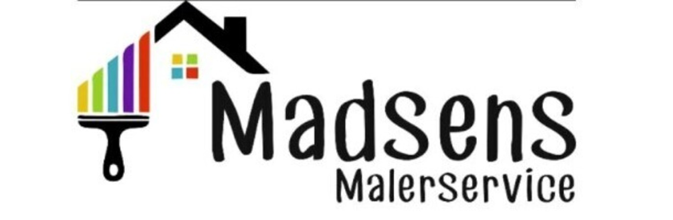 Madsens%20malerservice