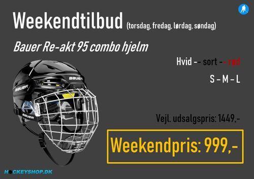 Weekendtilbud%20reakt%2095