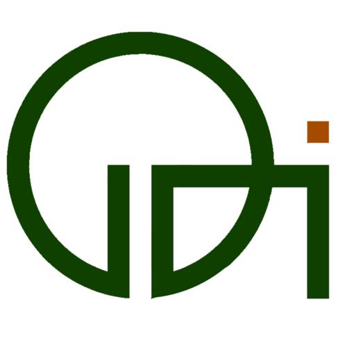 Logo%20plan%20con