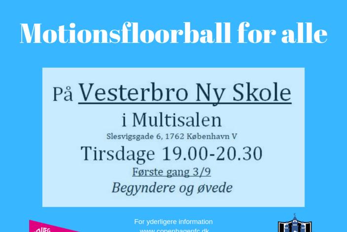 Motionsfloorball%20vesterbro