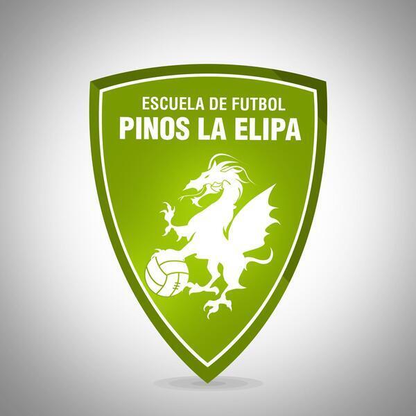 20190529_escueladefutbolpinoslaelipa_verde