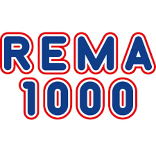 Rema1000-cup