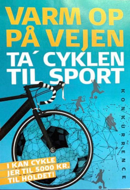 Tag%20cyklen%20til%20sport_300x