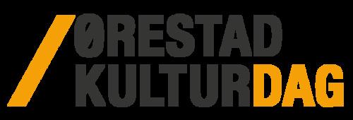 Orestad_kulturdag_logo-01
