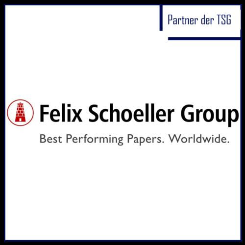 Sponsor_felix%20schoeller