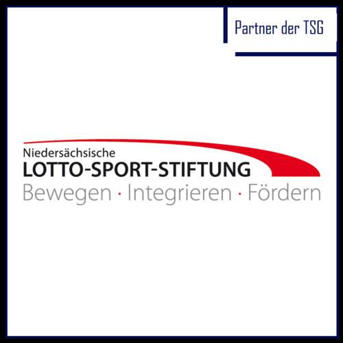 Sponsor_lotto