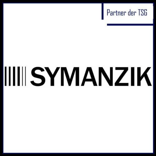 Sponsor_symanzik