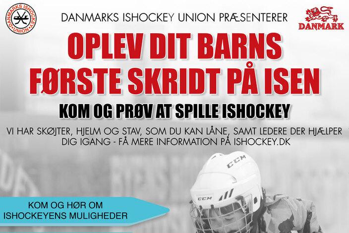 Ishockeyens-dag-2019