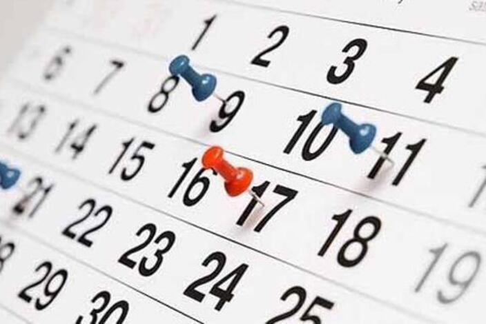 Calendario%20pretemporada