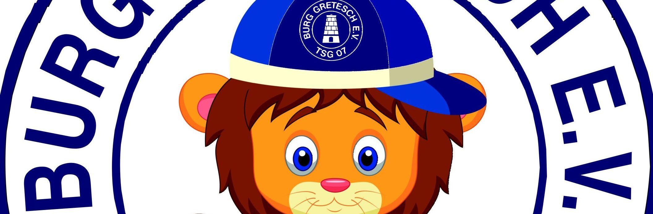 Tsg-kids-logo_l%c3%b6wen