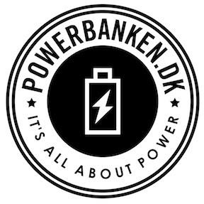 Powerbanken.dk-logo