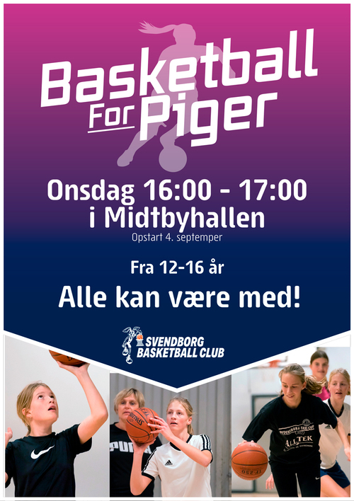 Basketball-for-piger-a4