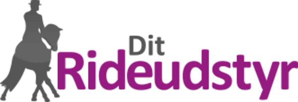 Ditrideudstyr