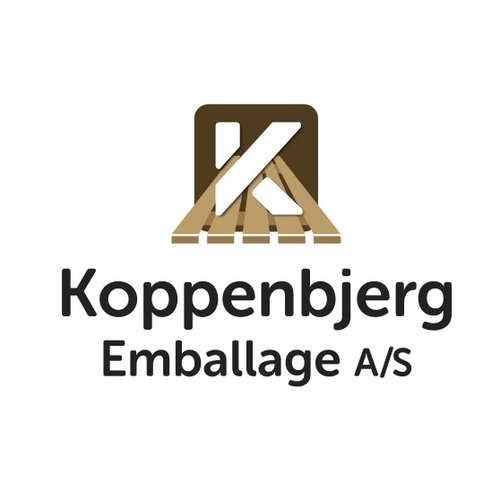 Koppenbjerg%20emballage%20logo%20hoej