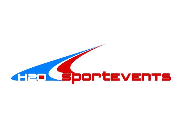 Logo_h2o_sportevents