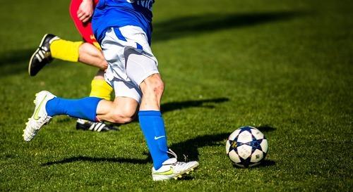 Football-1331838_1280