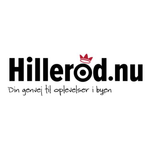 Hiller%c3%b8d.nu