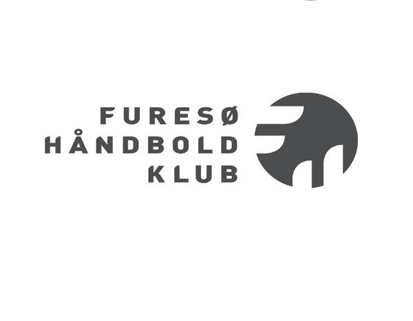 Fhk-logo_kvd