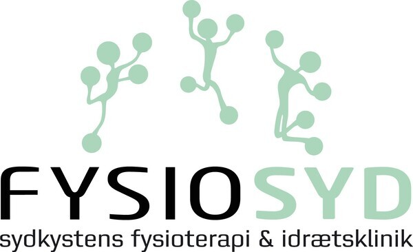 Fysiosyd