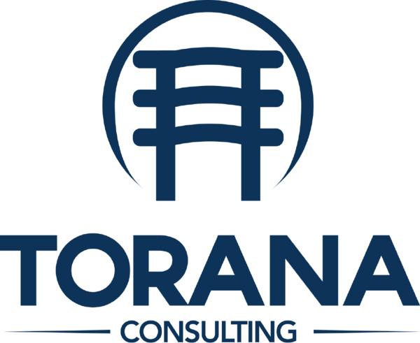 Torana%20consulting