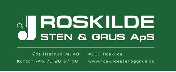 Roskilde%20sten%20og%20grus